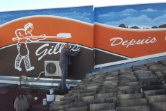 Boulangerie Gilles 1