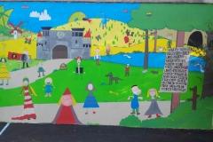 Ecole Vic-le-Fesc