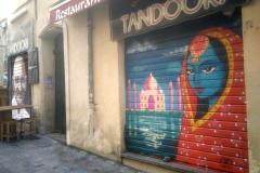 tandoori00