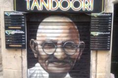 tandoori01