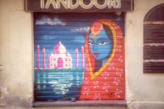 tandoori03